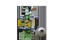 中频点焊机|中频缝焊机|苏纳尔